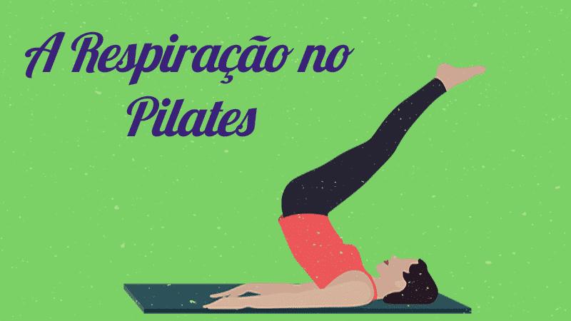 respiracao-no-pilates