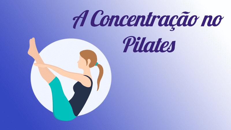 concentracao-no-pilates