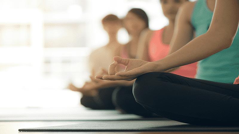 meditação-para-perder-peso