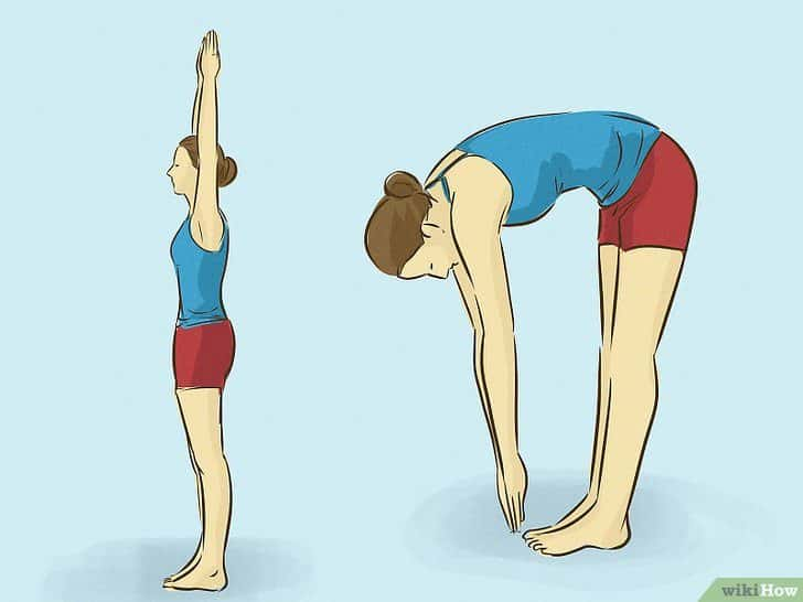 v4-728px-get-taller-by-stretching-step-1-version-4-7550070