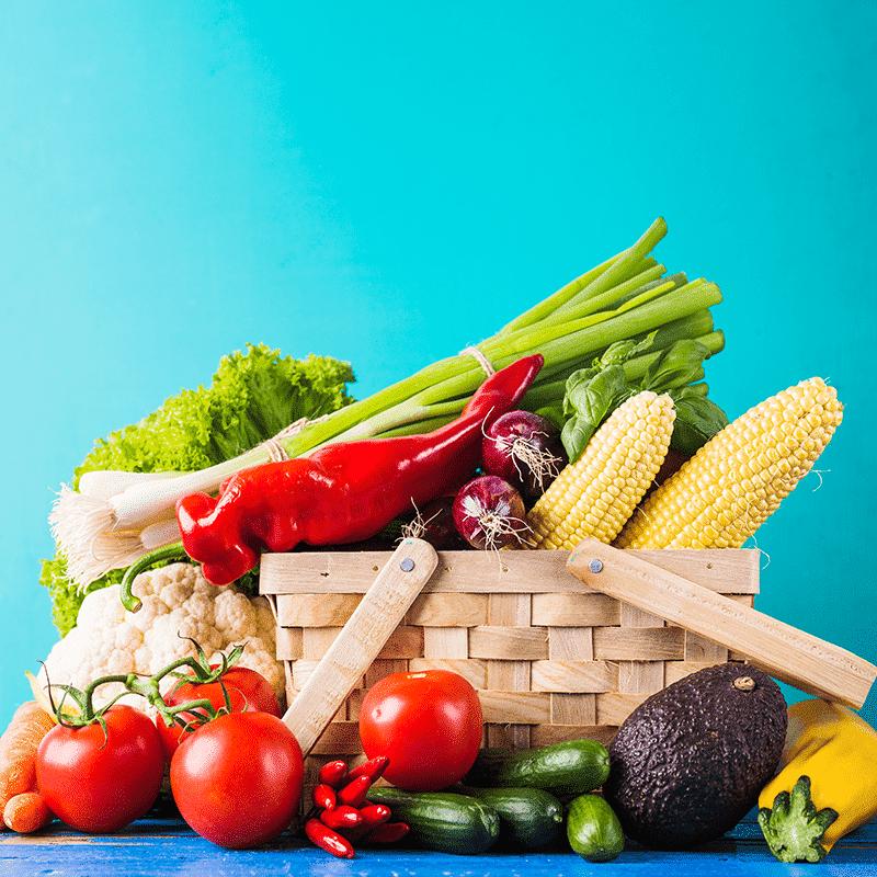 alimentos-naturais-7311891