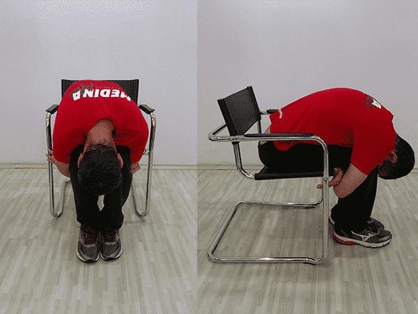 alongamento-na-cadeira-costas-2096003
