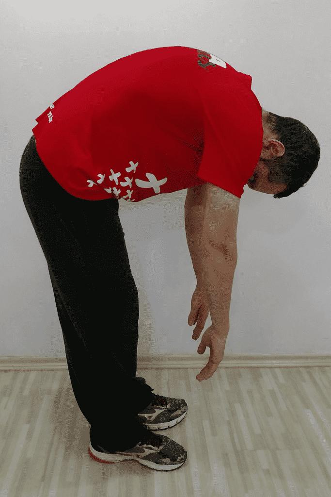 alongamento-pernas-683x1024-2621033
