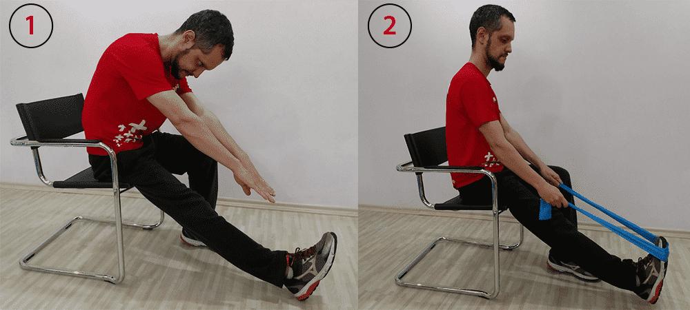 alongamento-posterior-perna-escritorio-9222504