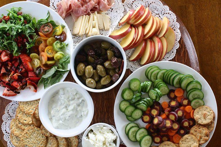 comidas-fabio-medina-6216085