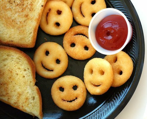 comidas-que-lembram-infancia-4821997