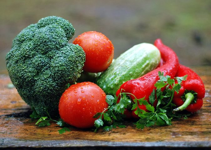 cosnuma-alimentos-in-natura-fabio-medina-9312114