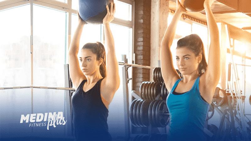 Qual o exercício ideal para emagrecer: pilates, musculação ou treino funcional?