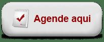 botao-agendamento-9772634