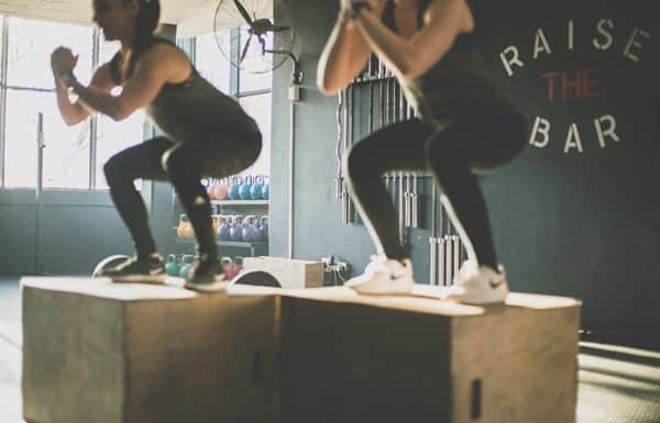 exercicios-para-dores-nas-costas-fabio-medina-2077791