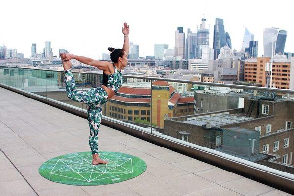 pilates-dores-nas-costas-fabio-medina-5680397