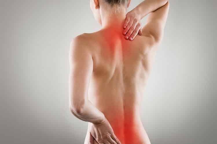 como-evitar-dores-nas-costas-7314163