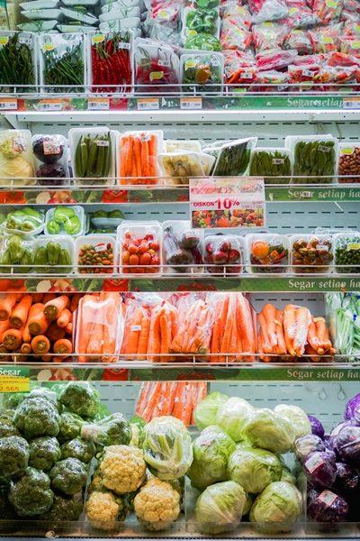 legumes-para-sua-refeicao-3047189