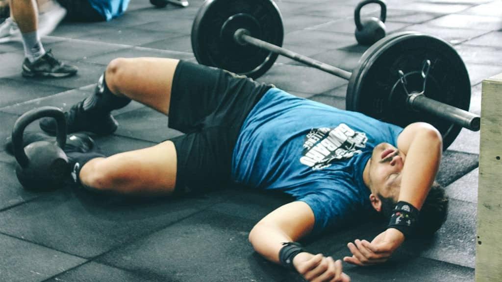 activity-athlete-barbell-703009-1024x576-8075820