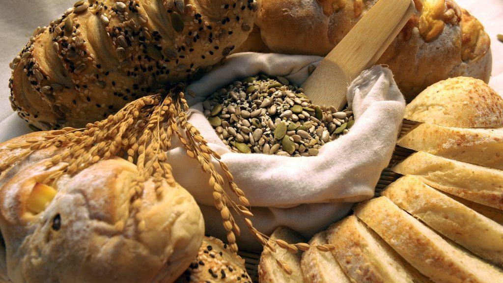bread-587597_1280-e1557784587881-1024x576-2539322