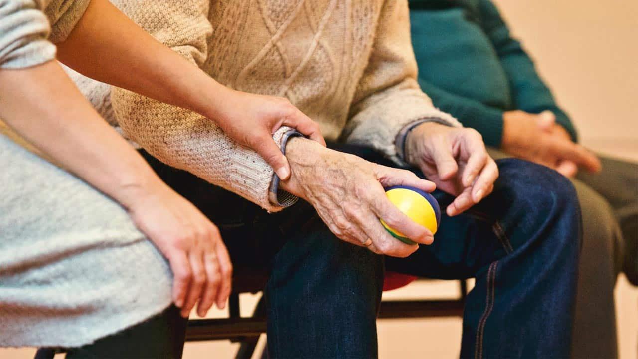 Qual o papel do exercício físico na osteoporose?