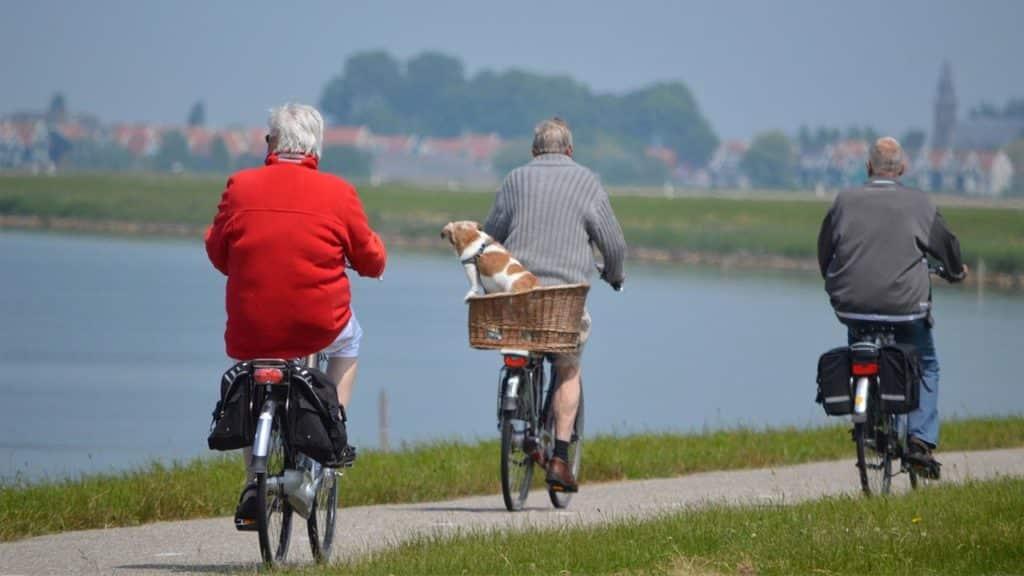 active-bikes-cyclist-264073-1024x576-6740626