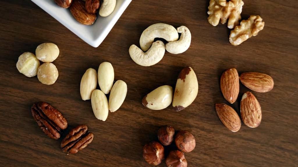 almond-almonds-brazil-nut-1295572-1024x576-4823991