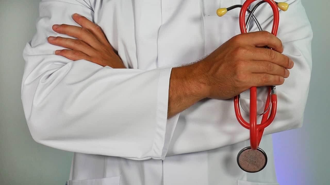 As Doenças que Mais Matam no Mundo