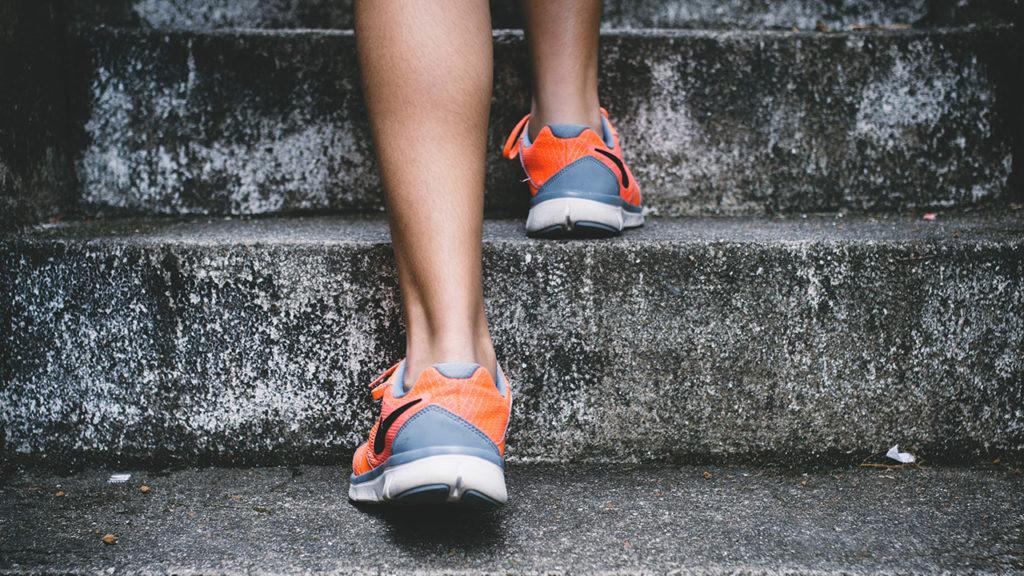Exercícios Durante a Quarentena: como manter a rotina