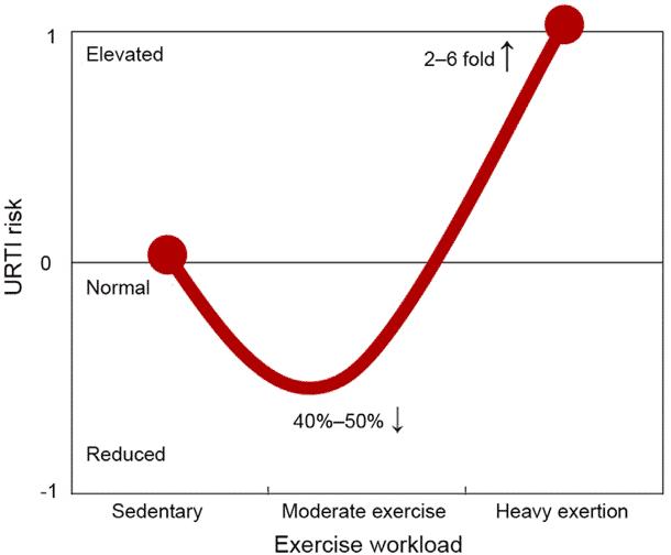 curva-j-nieman-7126455