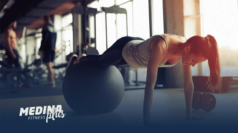 Pilates emagrece e define o corpo?