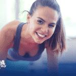 Pilates: O que é, para que serve e tudo o que você precisa saber