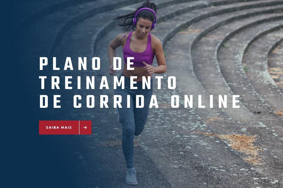 banner_corrida_mobile