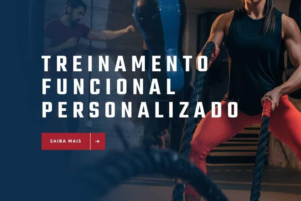 banner_funcional_mobile