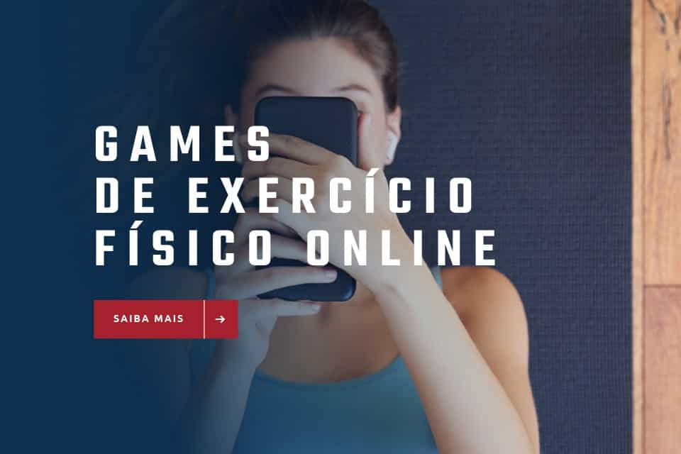 banner_games_mobile