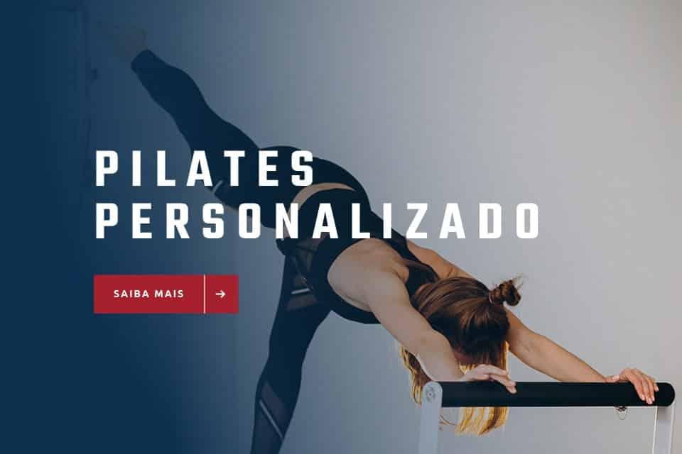 banner_pilates_mobile