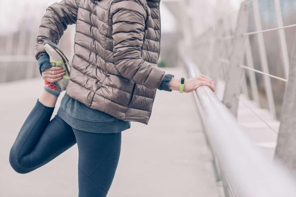 exercícios para emagrecer com saúde